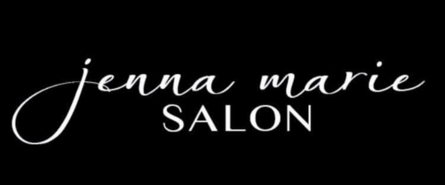 Jenna Marie Salon