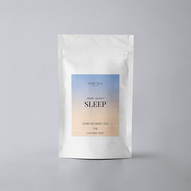 Hello fellow tea lovers 🍵 Thank you for the long wait! Our newest wellness edition, Sleep Tea is almost ready to launch after countless nights of testing! Sleep Tea will be available during @madeinthe604 popup market this Sunday in 'super limited' quantities. It is peppermint based tea blended with other organic herbs and flowers. 'Sleep is the best meditation' - Dalai Lama ✔️100% Organic ✔️ No artificial & natural flavouring ✔️ Hand blended in small batches ✔️ Premium ingredients ✔️ Made in BC