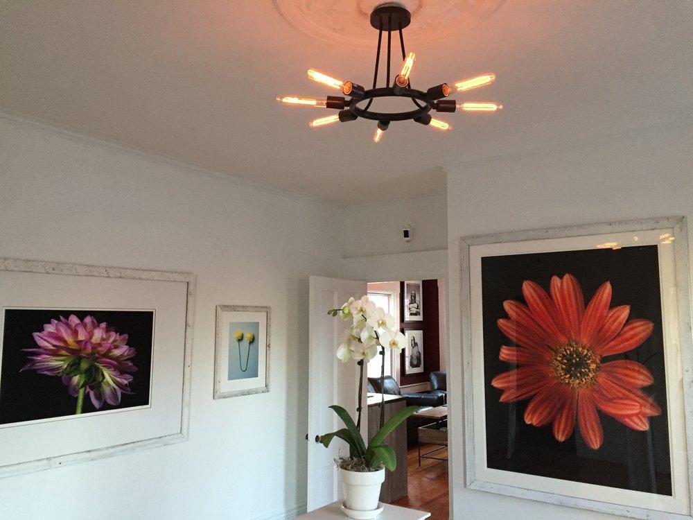 Sea Street Inn-Hyannis-Gallery2