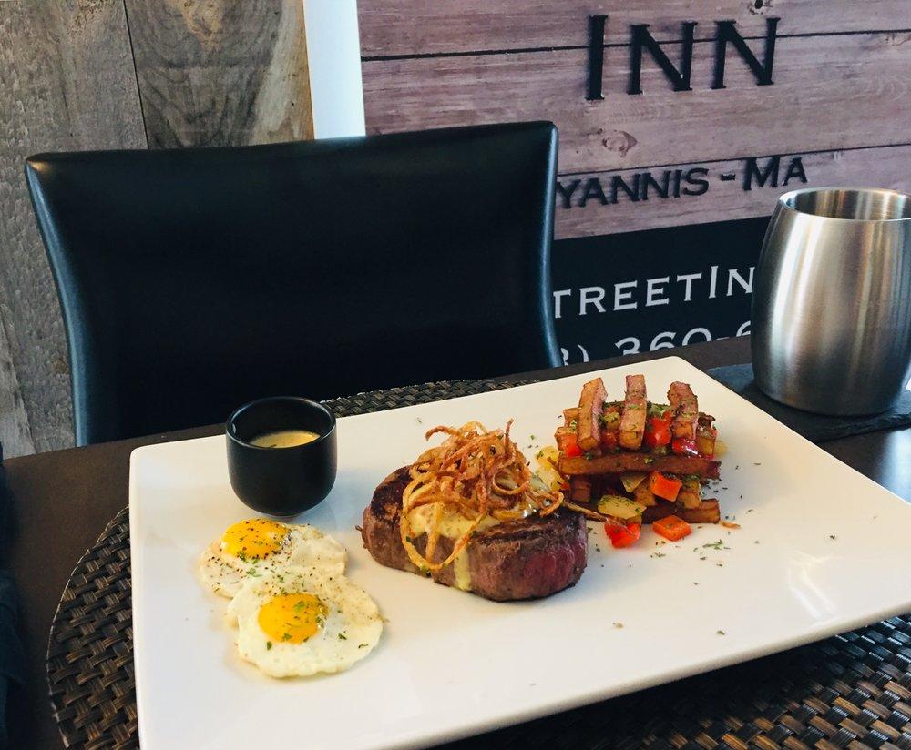 Sea Street Inn - Steak and Eggs.jpg