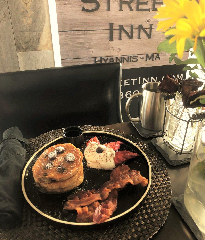 Sea Street Inn - Pancakes.jpeg
