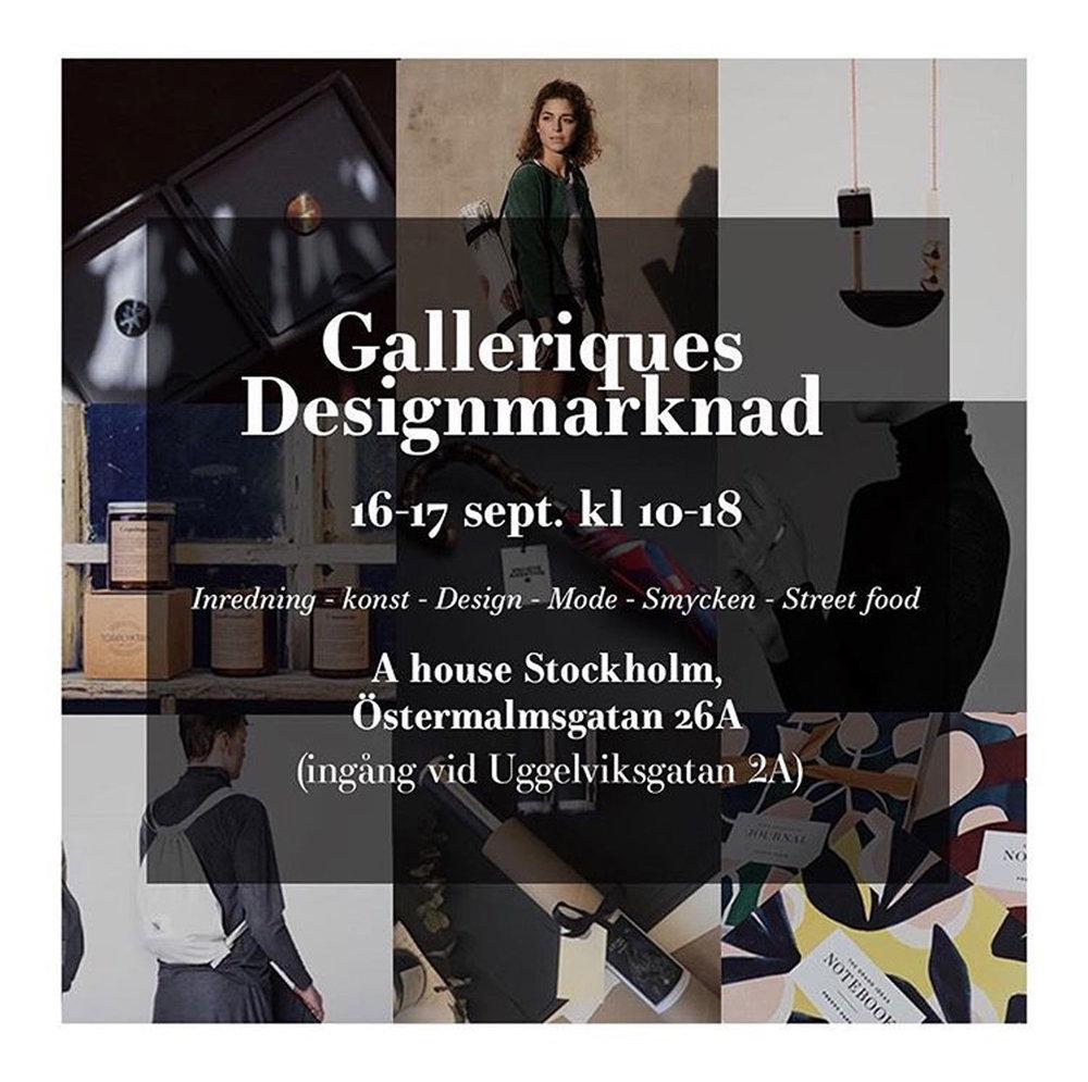 galleriques_designmarknad.jpg