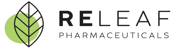 Releaf Pharmaceuticals