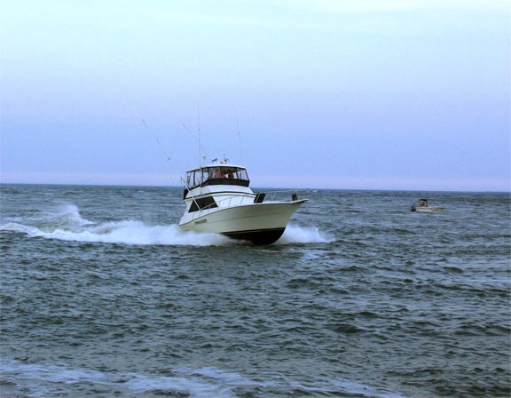 Fishing Boat OC, Head-on 913 copy.jpg