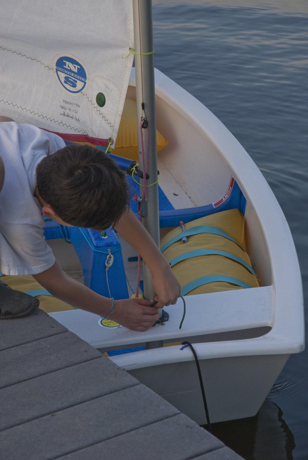 Boat_Boy_AMS_20100520_0062.jpg