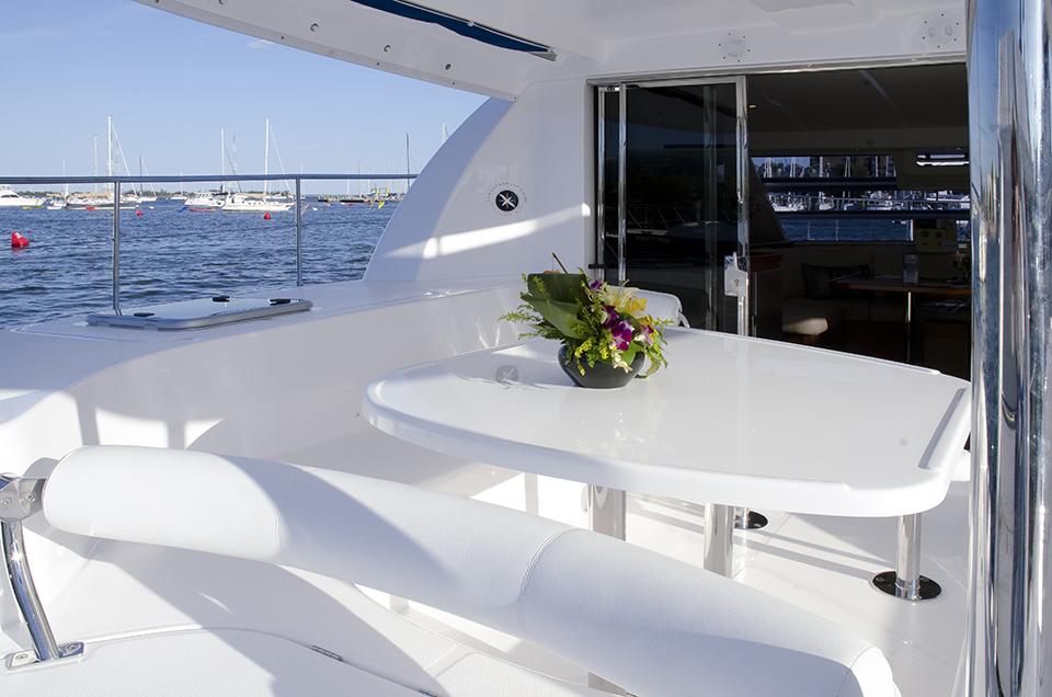 YachtCockpit_20121016_1454.jpg