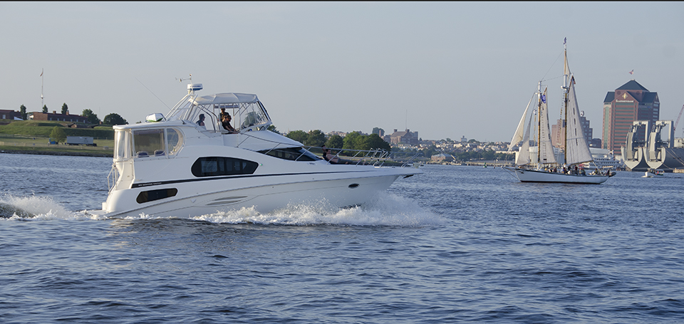 AMS_20120617_BaltInnerHarbor_3751-1.jpg
