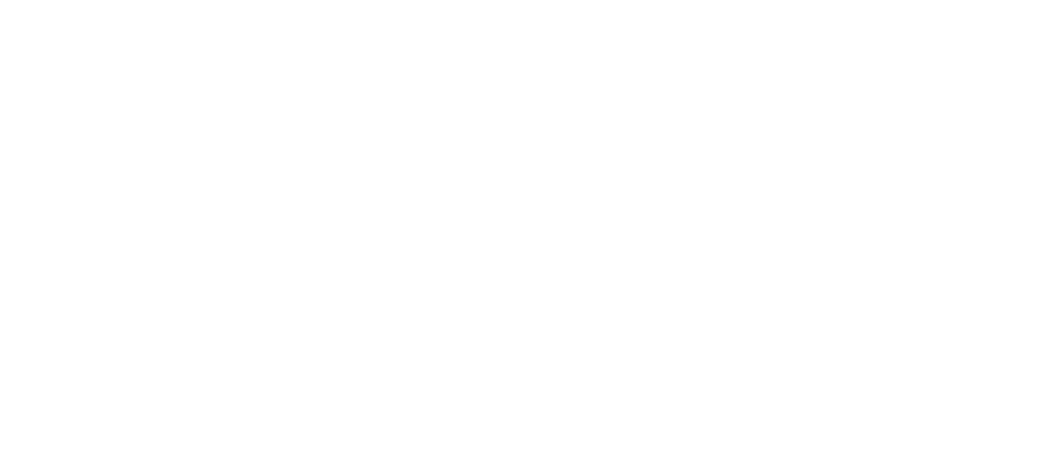 Events by Melanders Group