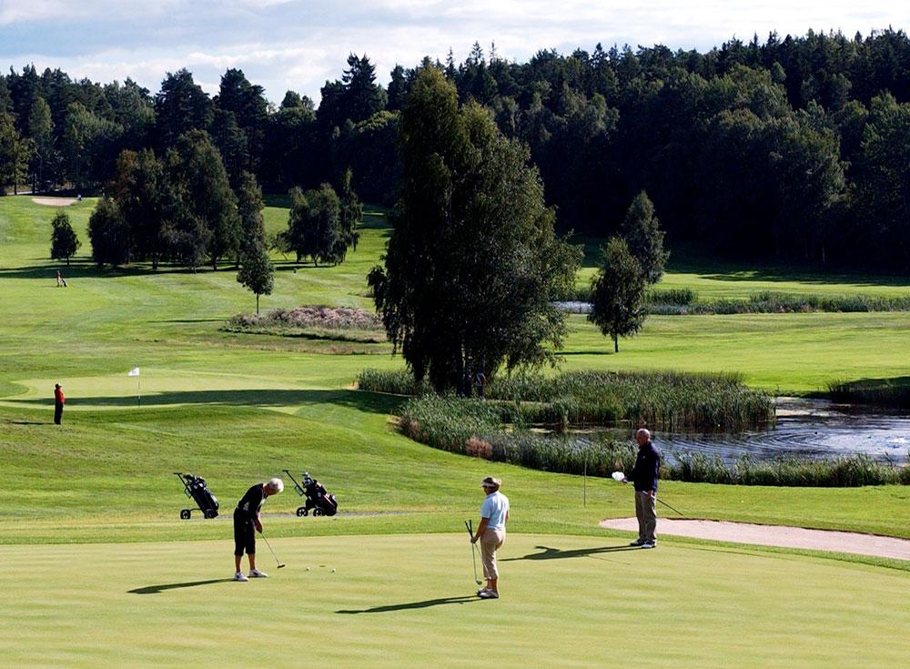 Golf_djursholm.jpg