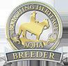 ranching-heritage-logo-2.png