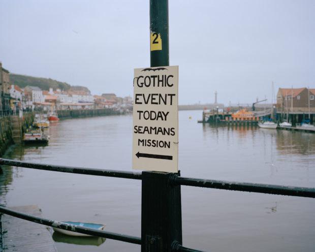 Whitby Goth Weekend Gothic Sign.jpg