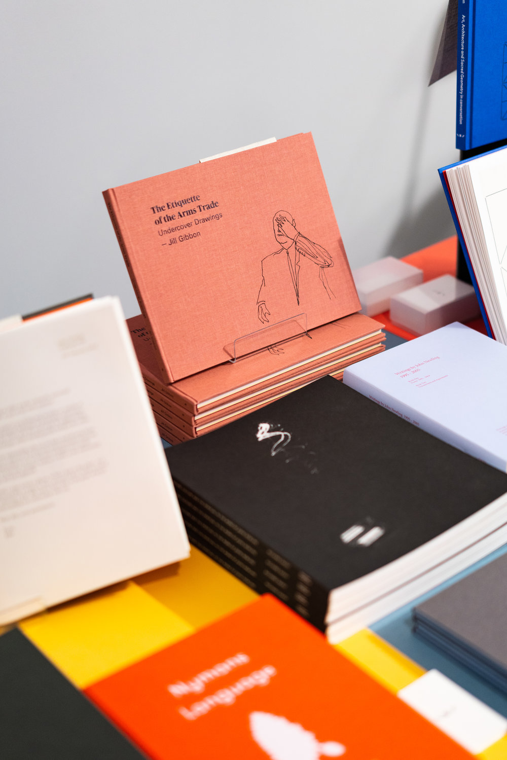 Beam Stand - LA Art Bookfair-1.jpg