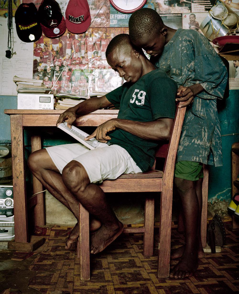 AfricanCowboys-2.jpg