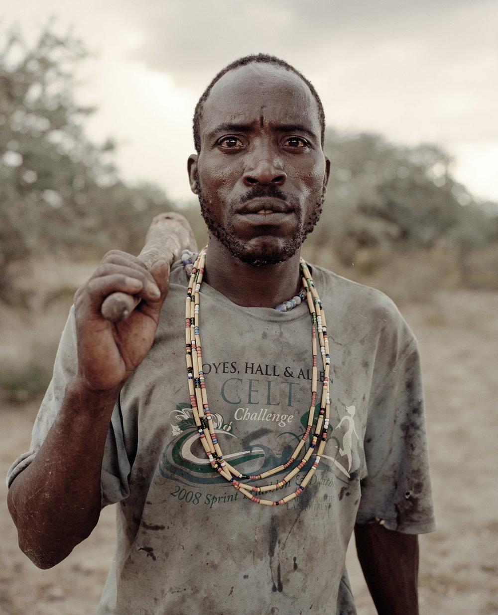 AfricanCowboys-13.jpg