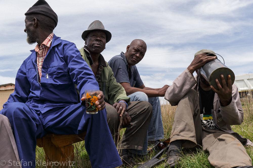 AfricanCowboys