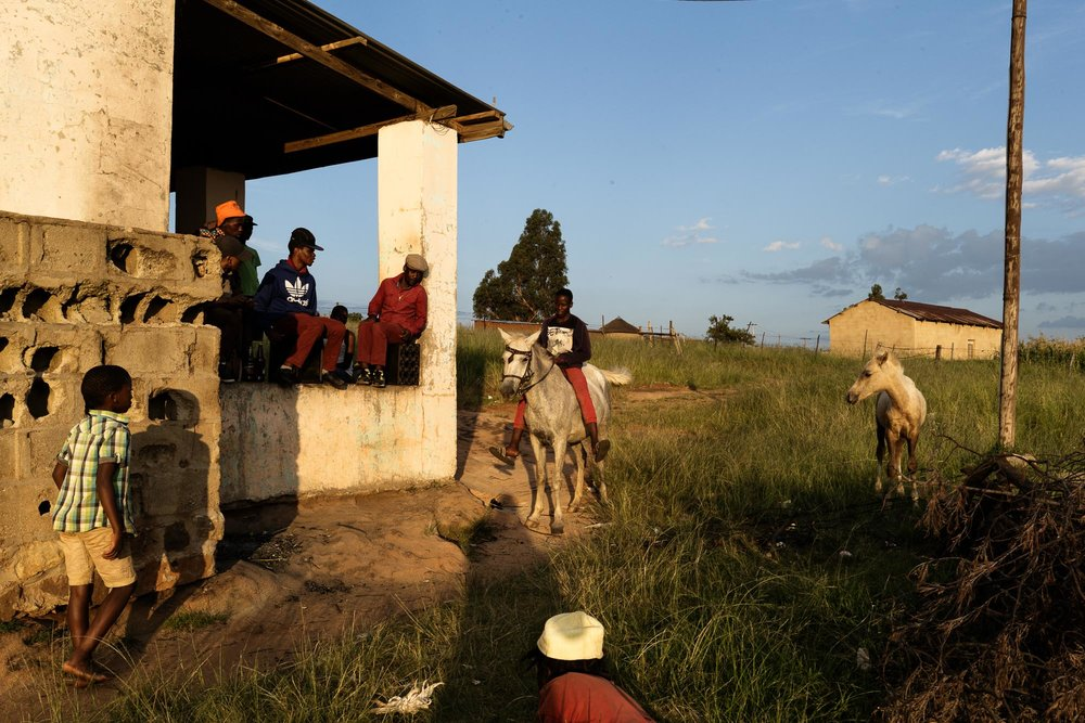 African Cowboys-3.jpg