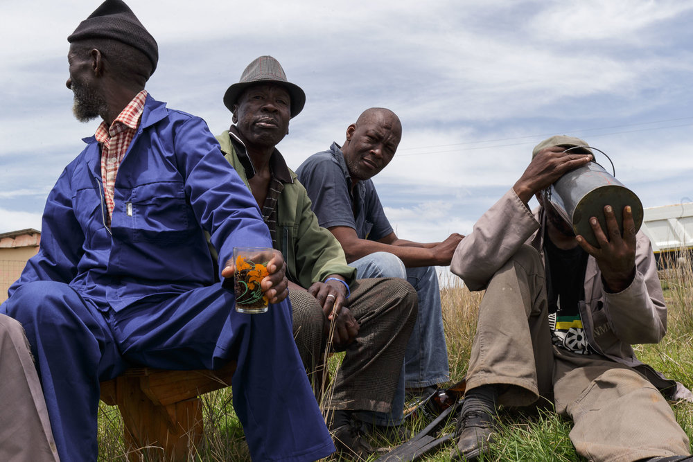 African Cowboys-7.jpg