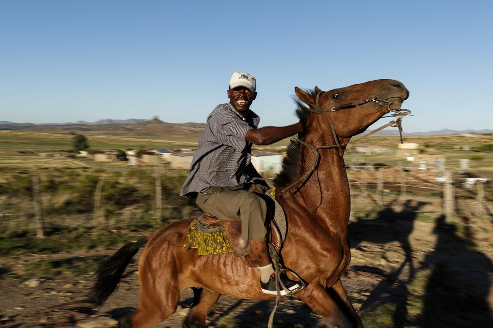 African Cowboys-15.jpg
