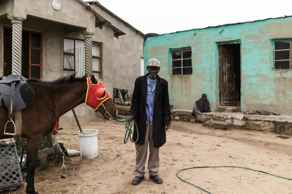 African Cowboys-17.jpg