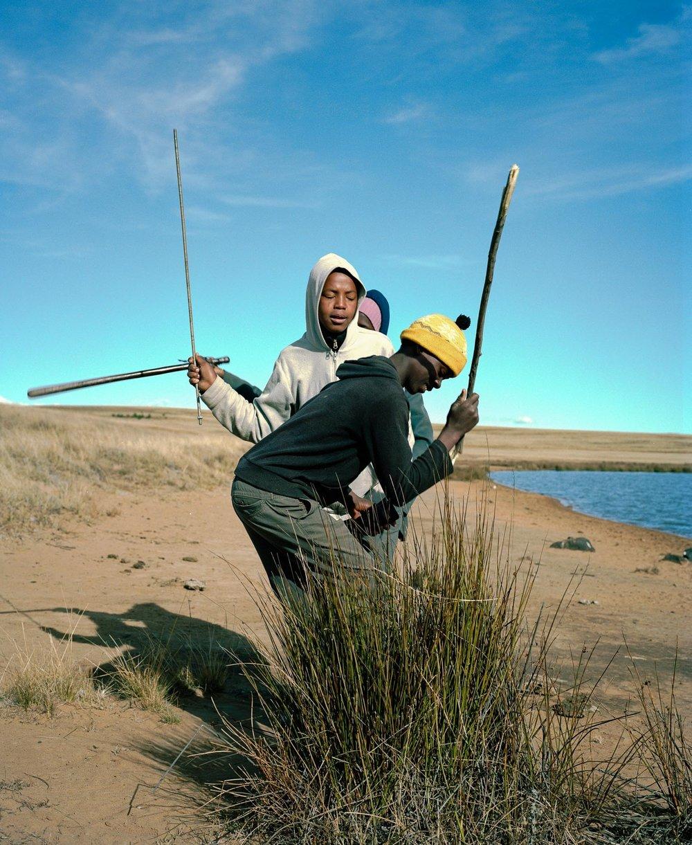 African Cowboys-32.jpg