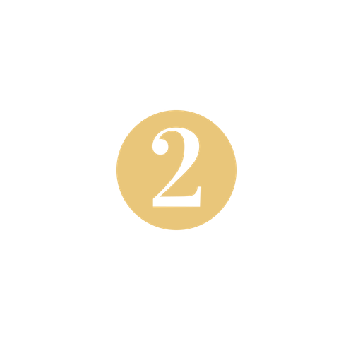 numbermodule2.png