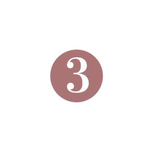 numbermodule3.png