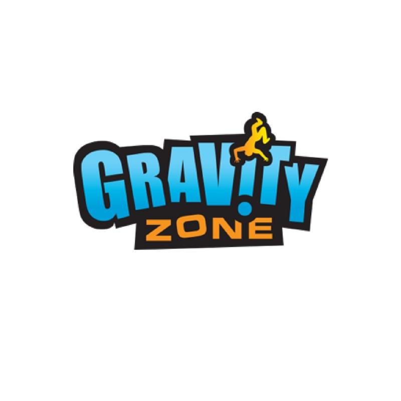 Gravity Zone Seaford