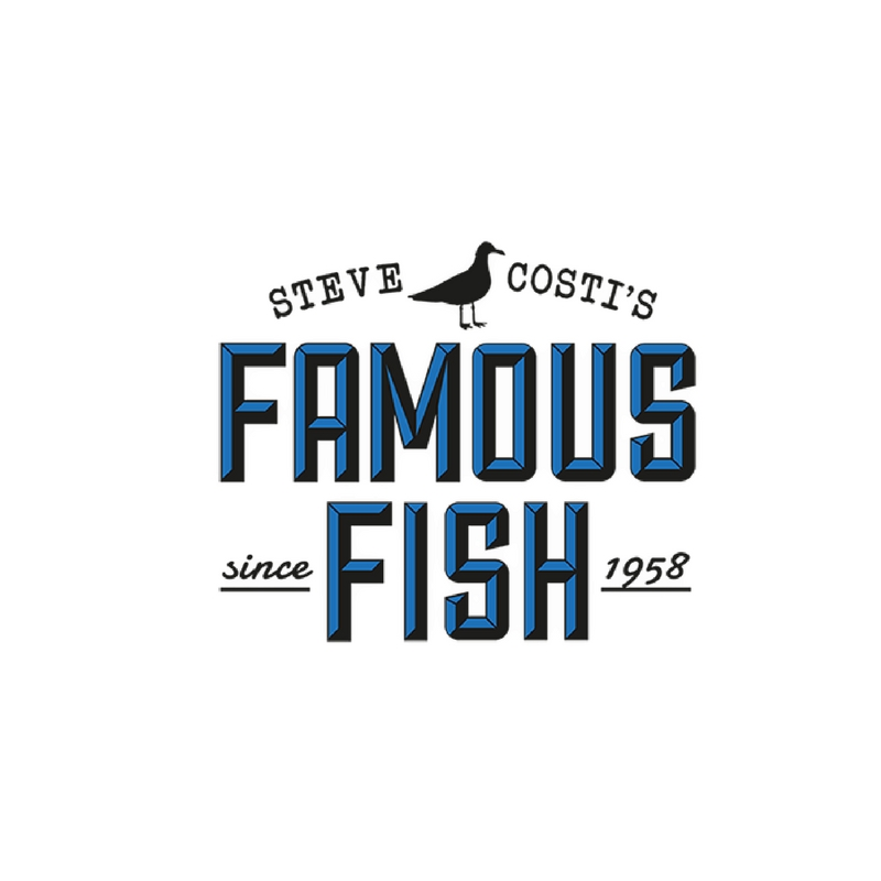 Famous Fish