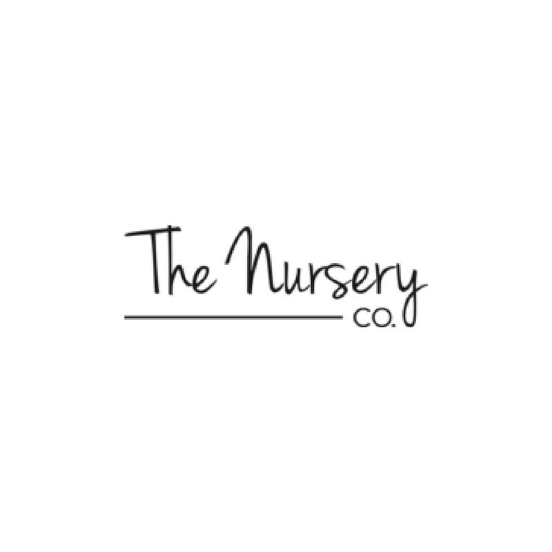 The Nursery Co