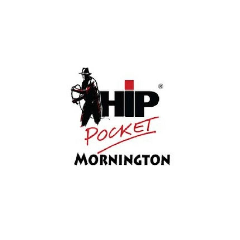 Hip Pocket Mornington