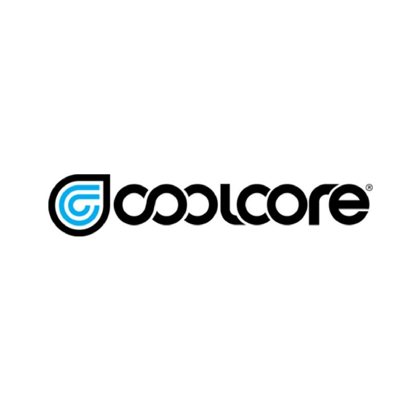 Coolcore Australia