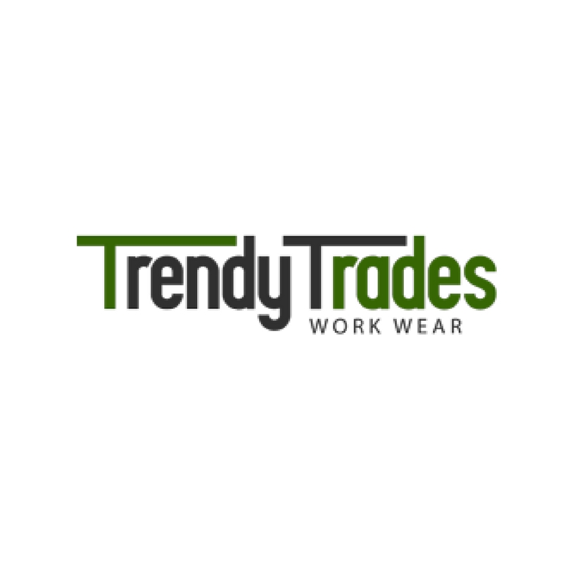 trendy trades