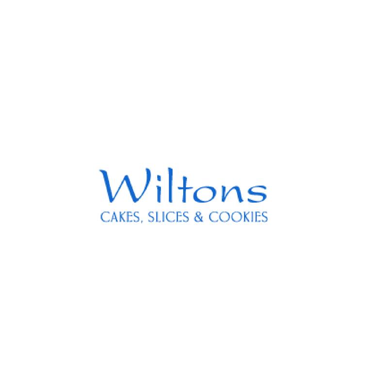 Wiltons Cookies