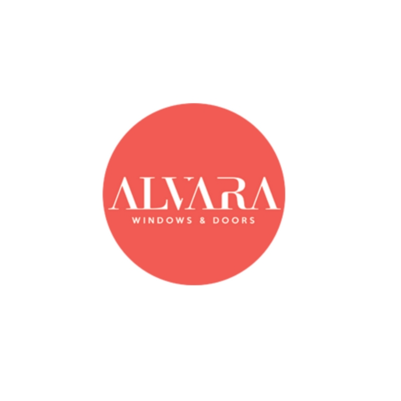 Alvara Windows & Doors