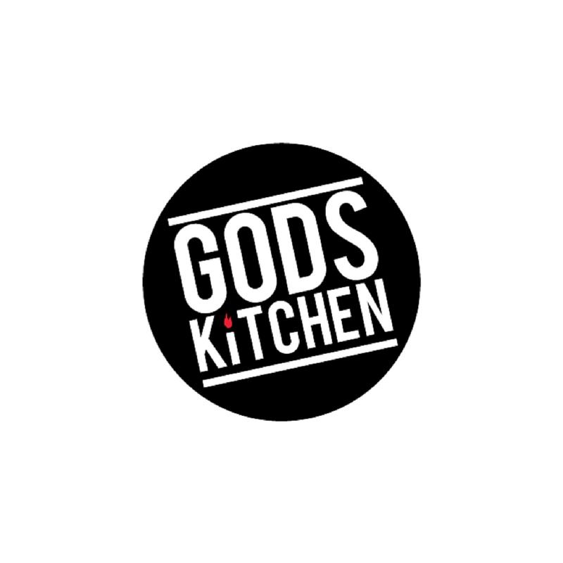 Gods Kitchen Mornington