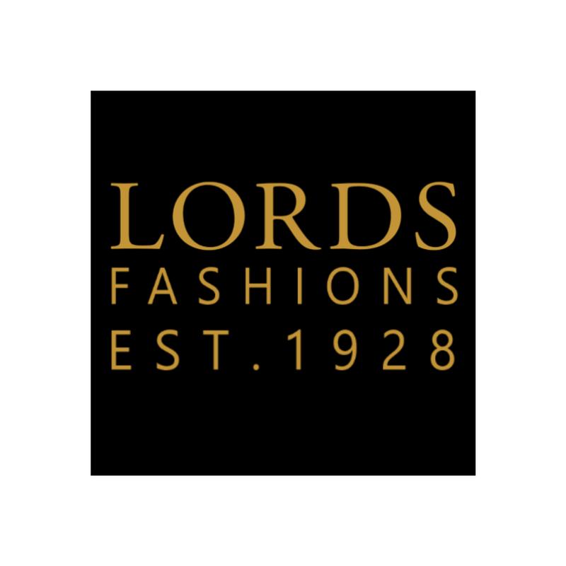 Lords Fashion
