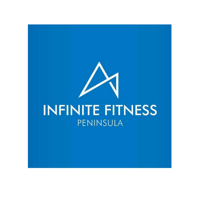 Infinite Fitness Peninsula