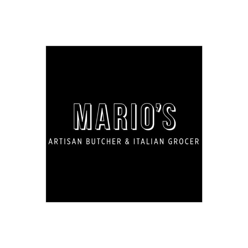 Marios Artisan Butcher