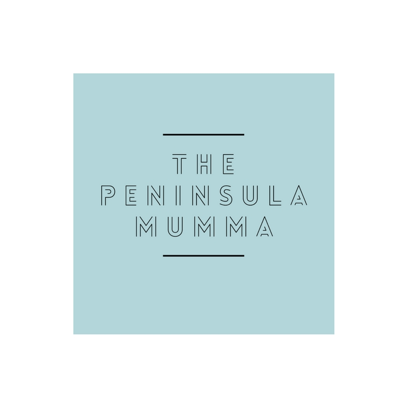 The Peninsula Mumma