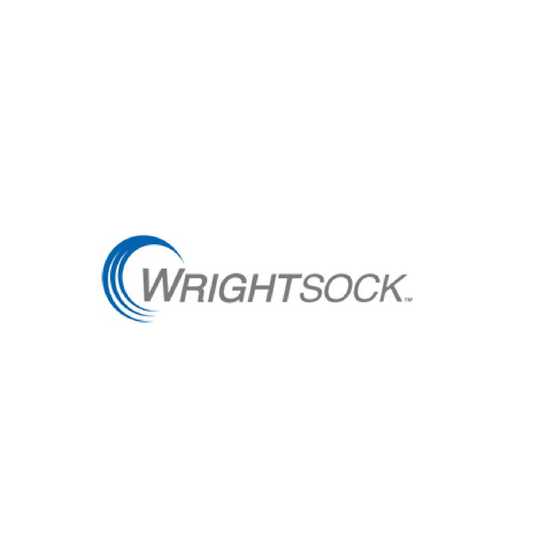 Wrightsock Logo .png