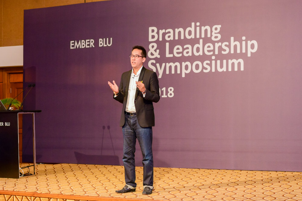 Keynote Speaker Professor Michael Sung