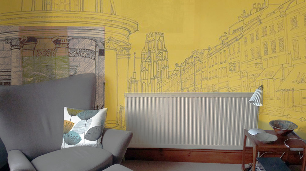 Park Street on yellow wallpaper.jpg