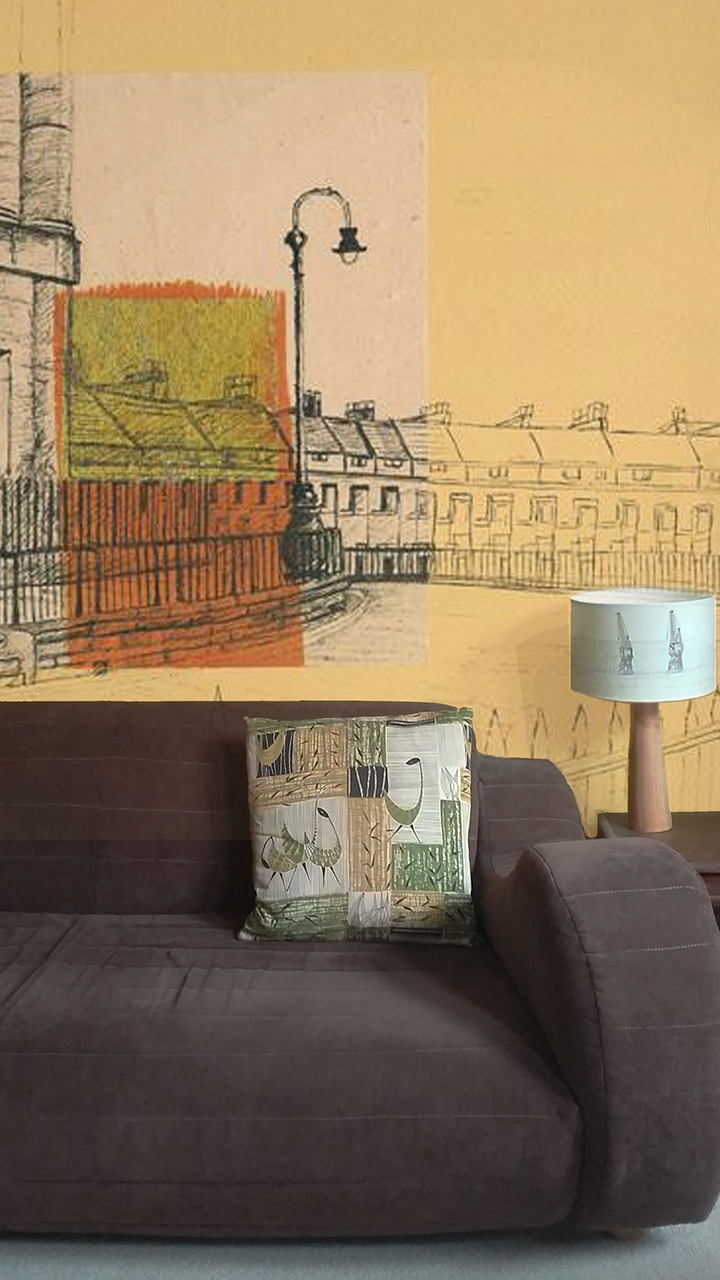 Royal Crescent, Bath wallpaper.jpg