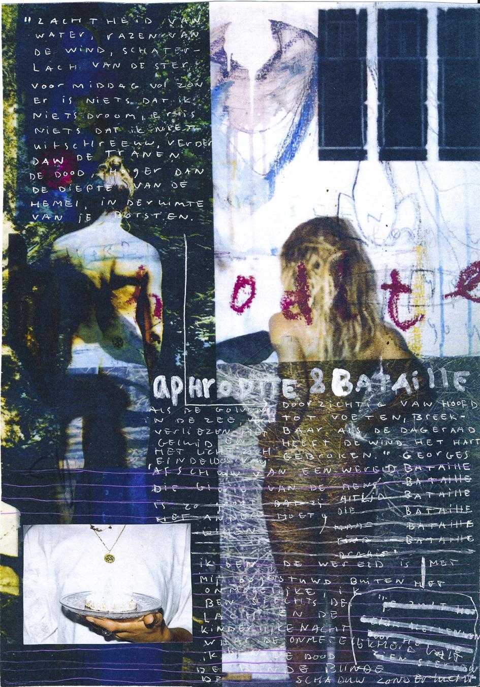 Aphrodite & Bataille_kleinformaat.JPG