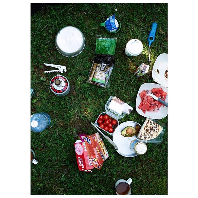 #breakfast // daily routine #3 would you like to join us? #rallydiary