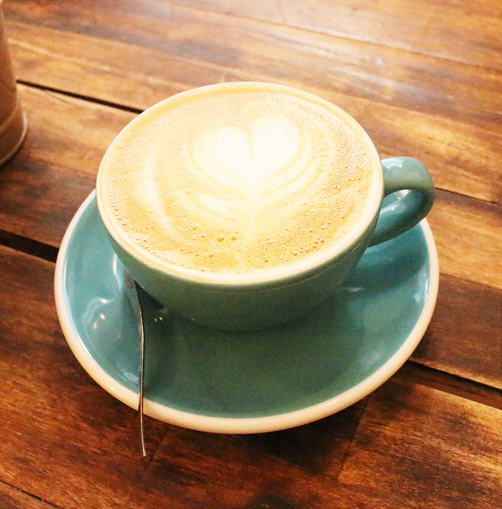 Blog-mode-bordeaux-lifestyle-bonne-adresse-kuro-espresso-bar-1.jpg