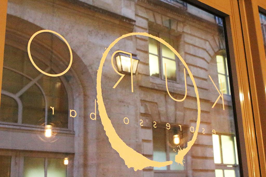 Blog-mode-bordeaux-lifestyle-bonne-adresse-kuro-espresso-bar-10