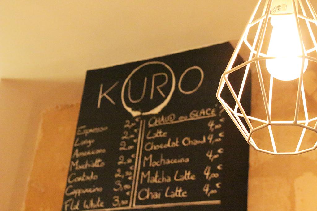 Blog-mode-bordeaux-lifestyle-bonne-adresse-kuro-espresso-bar-11