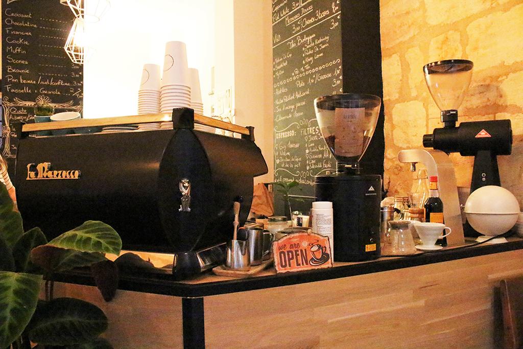 Blog-mode-bordeaux-lifestyle-bonne-adresse-kuro-espresso-bar-2