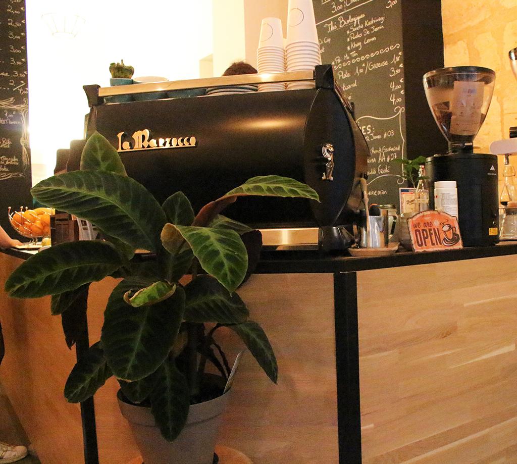 Blog-mode-bordeaux-lifestyle-bonne-adresse-kuro-espresso-bar-3